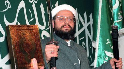 Broer aanslagpleger in verband gebracht met Turkse extremistenclub