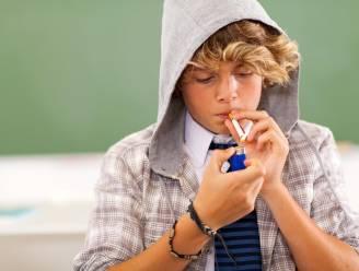 Nieuw-Zeeland overweegt rookvrije generatie: sigarettenverbod voor iedereen geboren na 2004