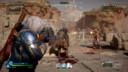 'Outriders' leent elementen uit tal van andere games. Maar het is in de diepte van zijn spelsystemen dat hij probeert te schitteren.