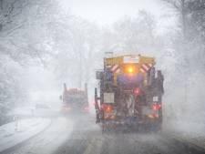 Sneeuwstorm op komst: kunnen we de gladheid wel bestrijden?