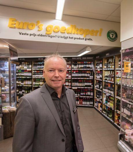 Derde Jumbo voor Van den Bogaard in Laarbeek: 'Mijn hart zei direct ja'