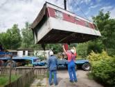 Politie en gemeente Zundert leveren 'niet-bestaande Bloedkoraaldocumenten' over Fort Oranje