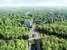 Quatre Bras de Tervuren: la Flandre fait marche arrière