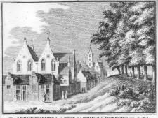 Utrecht in de ban van corona: terug naar het rampjaar 1636, toen 2670 Utrechters stierven door de pest