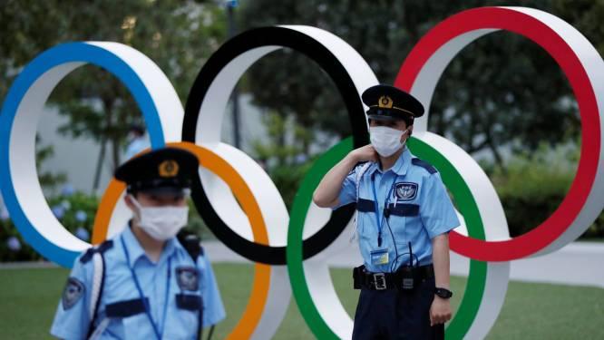 10.000 bezoekers per evenement? Tokio beslist voor einde van de maand over fans bij Olympische Spelen