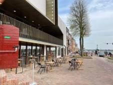 Soap over Deventer fietspad bij filmtheater gaat maar door: rechtszaak aanwonenden volgende aflevering