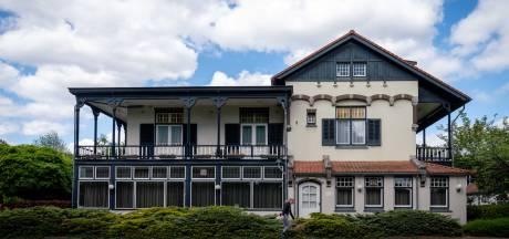Hotel De Roskam wordt in elk geval geen onderkomen voor arbeidsmigranten