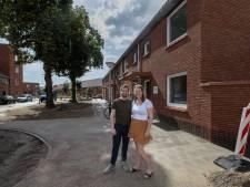 30 procent korting op een koopwoning in Eindhoven dankzij Trudo
