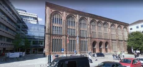 Duitse verpleger die drie patiënten probeerde te doden nu ook verdacht van twee moorden