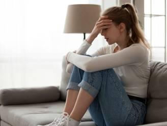 Een op de vijf Vlamingen voelt zich heel eenzaam