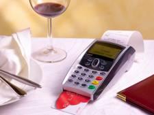 Un quart des Belges prêt à payer 5% de plus dans les restaurants pour soutenir le secteur