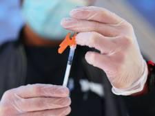 Le vaccin Pfizer efficace à 90% chez les 5-11 ans