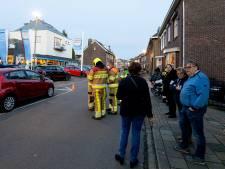 Opnieuw schade door vliegtuig in Meerssen, landend toestel blaast pannen van dak