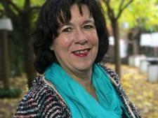 Jolanda Mol nieuwe voorzitter Wevershuisje in Almelo