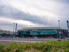 Feyenoord kan bij zege op Union Berlin goede zaken doen in Conference League