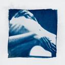 Eén van de te bewonderen blauwdrukken op de expo 'What Remains', die morgen van start gaat.