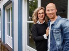 Alma Bodega heeft in Oisterwijk een Bib Gourmand te pakken