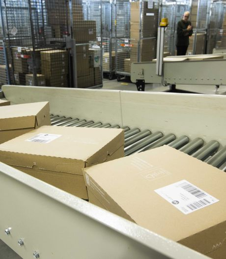Consumentenbond: Webwinkels misleiden met verkoop van niet-leverbare producten