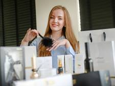 Needse Kirsten wil erotiekshop in Doetinchem, verhuurder weigert: 'Kluis bood uitkomst voor 24-karaats gouden seksspeeltjes'