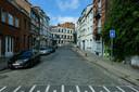 Manchesterstraat