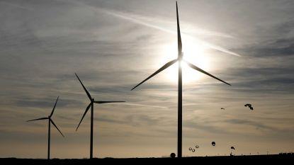 """European Climate Foundation: """"België zwaar gebuisd voor ontwerp klimaatplan"""""""