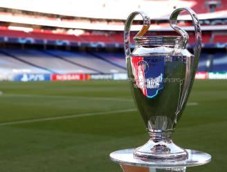 Officieel: UEFA schrapt na 56 jaar regel rond uitgoals op Europese velden vanaf komend seizoen