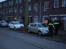 16-jarige jongen steekt Zoetermeerder (19) en slaat op de vlucht, politie zoekt getuigen