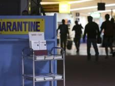 Le Coronavirus a tué 81 personnes en Arabie saoudite