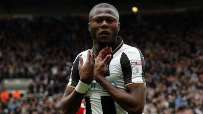 Neem anders Mbemba erbij, Coucke: Newcastle stelt Anderlecht koppelverkoop voor bij overname Sels