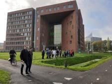 Wageningen Universiteit voor zestiende keer nummer 1 in Keuzegids