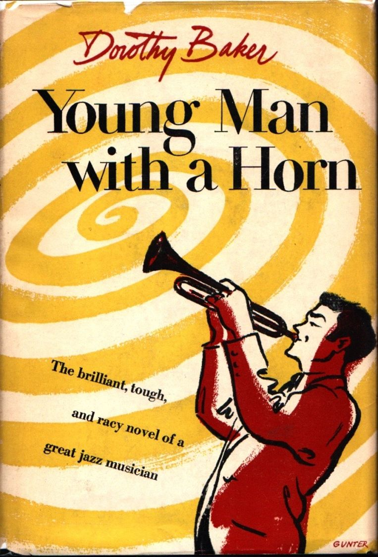 Ontwerp 'Gunter', 1946. Beeld The World Publishing Company