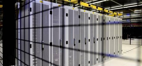 Datacenters en bedrijven slaan handen ineen voor lager stroomverbruik