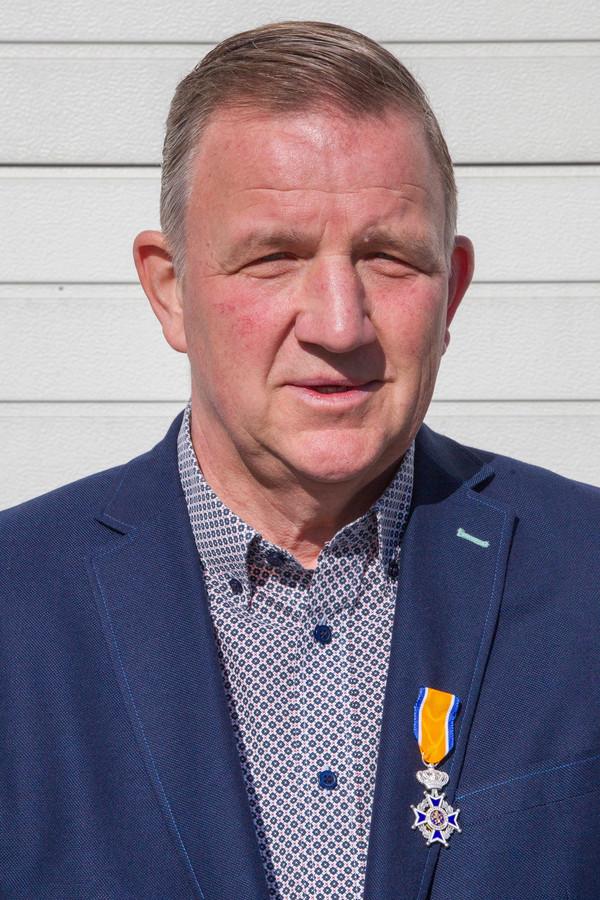 Jan Coppens.