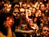 'GroenLinks-kiezer blijft, andere kiezers Klaver-beu'