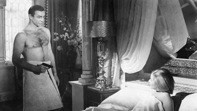 """'No Time To Die'-regisseur heeft kritiek op oudere Bondfilms: """"James Bond was een verkrachter"""""""
