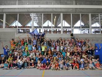 Sportkompas moet Oosterzeelse jeugd naar meer sporten leiden