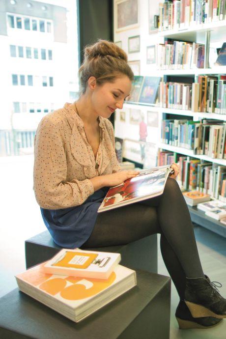 Goed nieuws voor boekenwurmen: deze bibliotheken gaan weer open