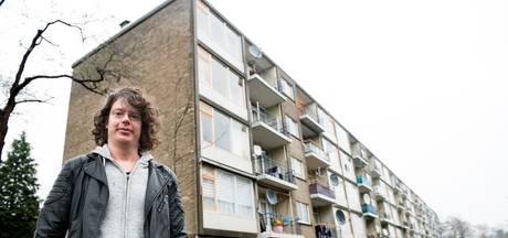 Renovatie Utrechtse Afrikalaan van de baan wegens onvrede bewoners