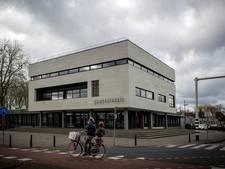 Verbouw van gemeentehuis Druten wordt spoedklus