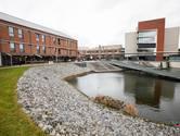 Ziekenhuis Oost-Limburg bouwt Covid-afdeling af: reguliere zorg start weer op