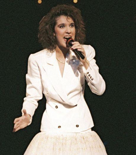 Treedt Duncan in de voetsporen van Songfestival-doorbrekers als Abba en Céline Dion?