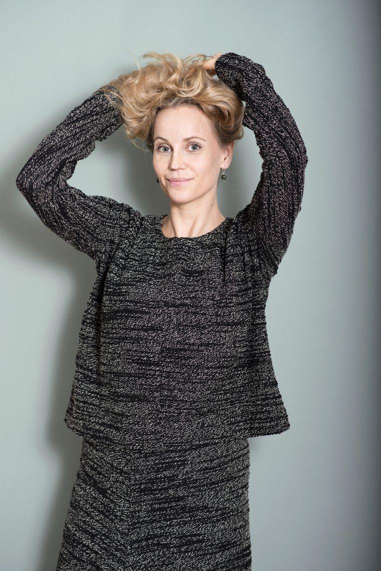 Sofia Heijn Beeld Els Zweerink