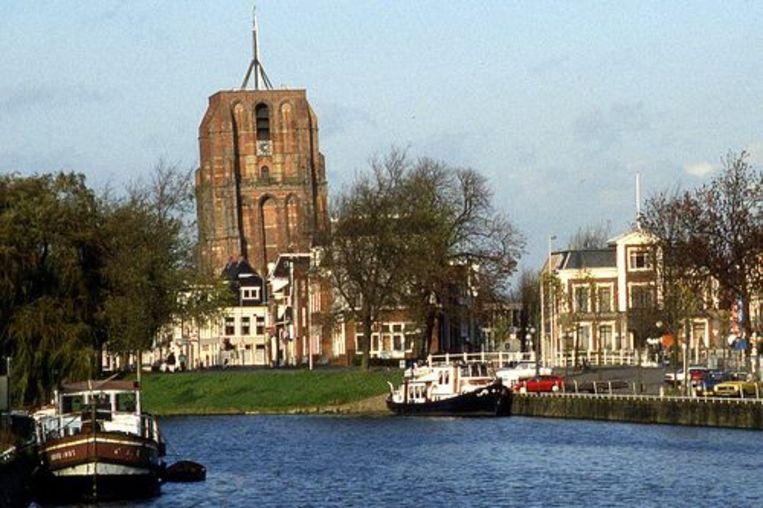 12x leuke dingen doen in Leeuwarden