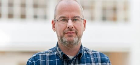 'Tweets Arnoud van Doorn waren geen oproep tot geweld, maar smeekbede aan Allah'