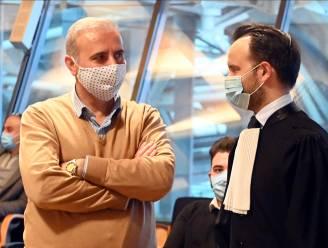 """Parket vordert 10 jaar cel voor Melikam Kucam: """"Hij heeft zijn eigen belang boven het algemeen belang gezet en zich een ware leugenaar getoond"""""""
