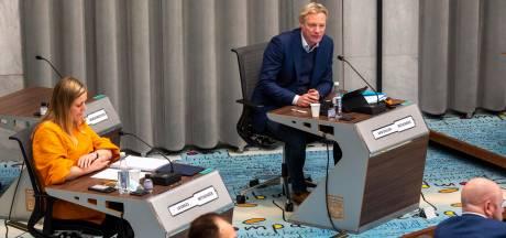Arnhem wil meer personeel met niet-westerse achtergrond: binnen vijf jaar grote veranderingen