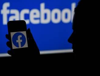 Politici op Facebook mogen niet zomaar de regels meer overtreden