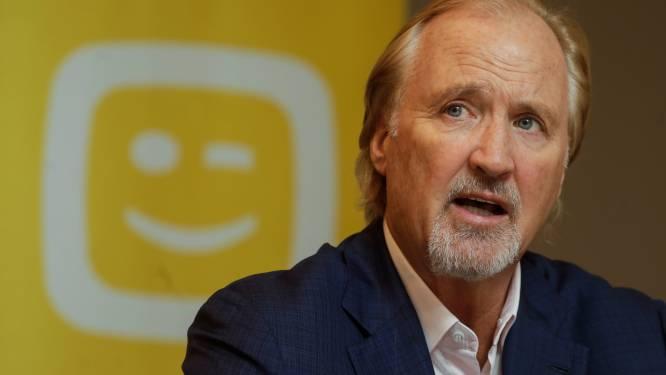 Telenet rolt 5G uit zonder Chinezen, keuze valt op Ericsson en Nokia