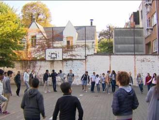 Sommige scholen geven nog geen les op 1 september door Offerfeest
