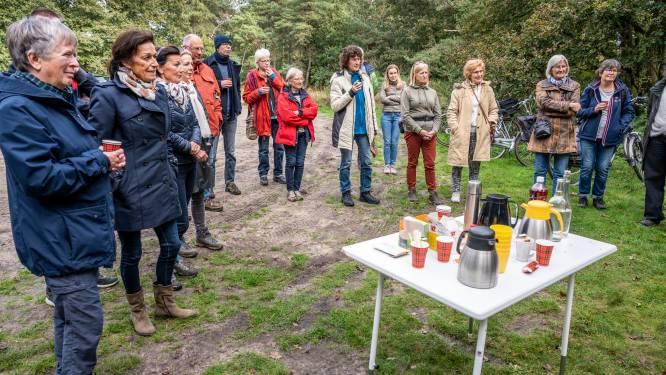 Hof van Oss - opvolger van Herenboeren Oss - heeft volop 'groene' plannen, nu nog 4 hectare grond vinden